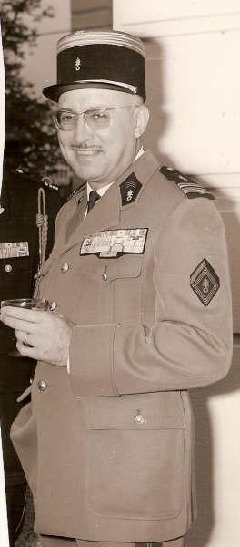 Le Colonel Charles CAMBE Grd%20pere