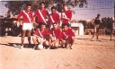 Volley Oued Taria