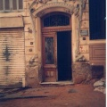 2  rue Boughesri T