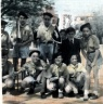 Scouts 1952