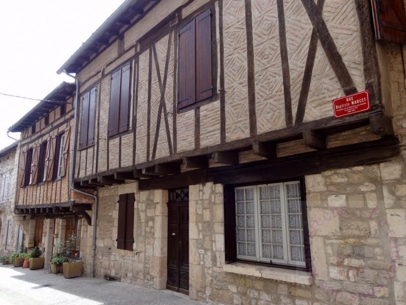 le site de la Lauze en Aveyron.