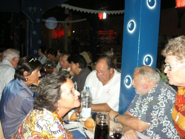 bar rencontres nimes
