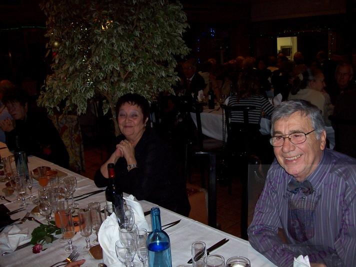 Livre: L'assassin de papa, Malika Ferdjoukh, Syros Jeunesse, Souris ...